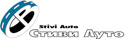 stiviauto.com